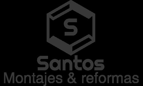Santos Montajes y reformas | SANTOS MONTAJES