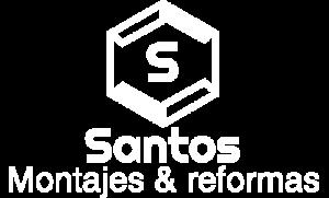 reformas-y-montajes-santos